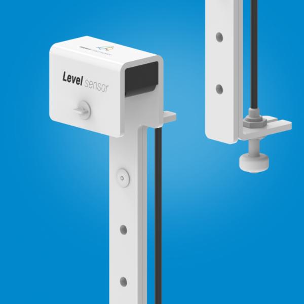reef-factory-level-sensor-czujnik-poziomu-cieczy-sms