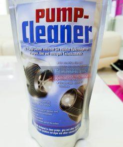 Pump-Cleaner środek do czyszczenia pomp