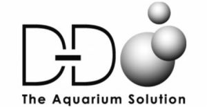 D-D Aquarium Solution