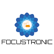 Focustronic
