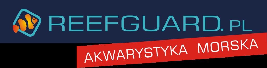 Logo refguard.pl 2020