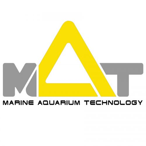 Mat (Protein Skimmers)