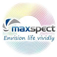 Maxspect