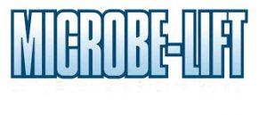 Microbe lift