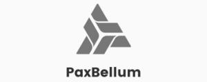 Pax Bellum