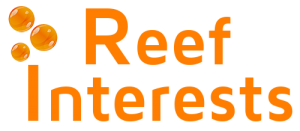 Reef Interest