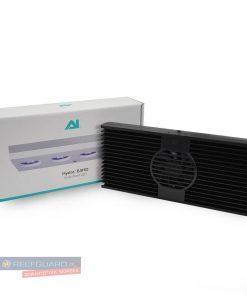 Aqua Illumination Hydra 32HD black