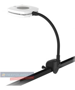 Aqua-Illumination-Flex-Arm-18-45-cm-16290_1 copy
