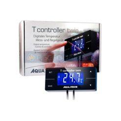 T Controller TWIN Aqua Medic kontroler temperatury