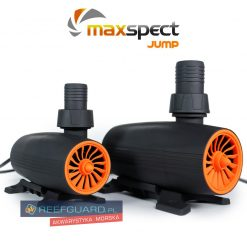 MAXSPECT JUMP POMPA DC