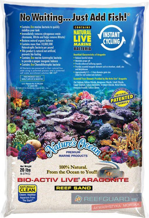bio-activ-live-aragonite-natures-ocean9-kg
