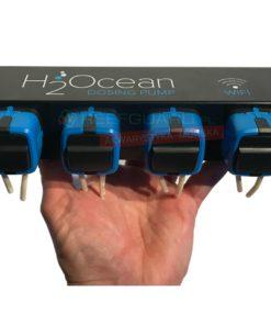 D D H2ocean Dosing Pump Ddp4 247x296