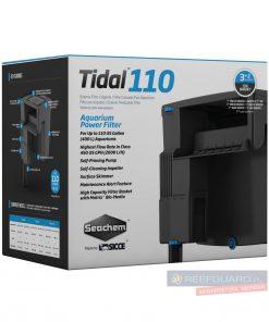 filtr kaskadowy seachem tidal 110