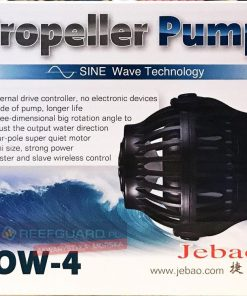 Jebao-Jecod-SOW-4