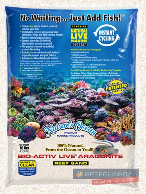 live_sand_natures_ocean_white