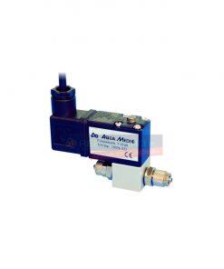 M-ventil Standard Aqua Medic