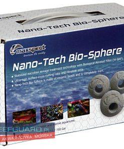 MAXSPECT BioSpheres