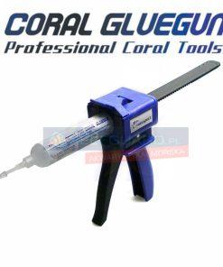 maxspect-coral-gluegun1