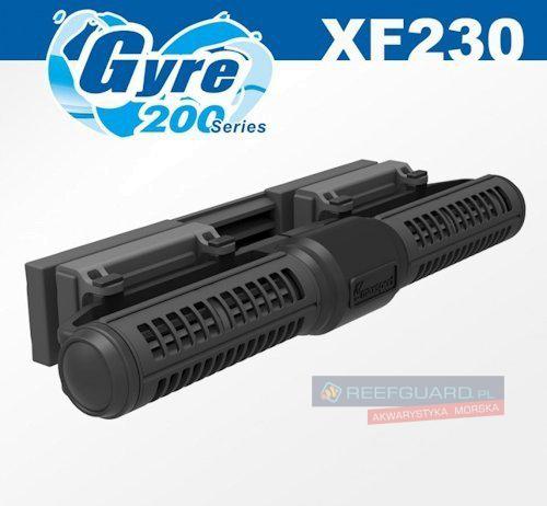 Maxspect Gyre Generator XF230