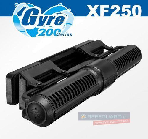 Maxspect Gyre Generator XF250