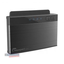 Maxspect ICV6 Kontroler WiFi