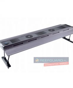 Maxspect RSX R5 150 front