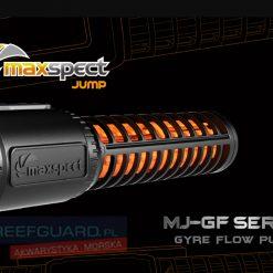 Maxspect JUMP Gyre MJ-GF4K