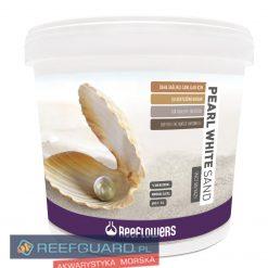 ReeFlowers Pearl White Sand