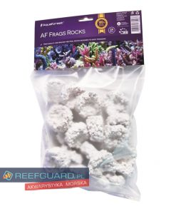 Aquaforest Frag Rocks 24 szt