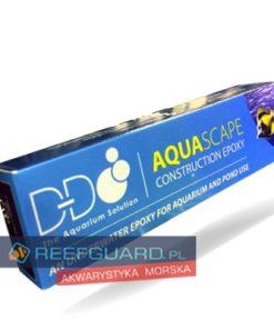 D-D Aquascape 113,4 g Różowy
