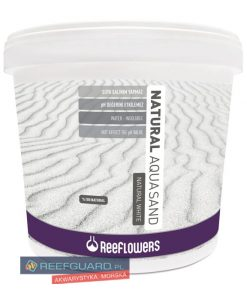 ReeFlowers Natural Aqua Sand