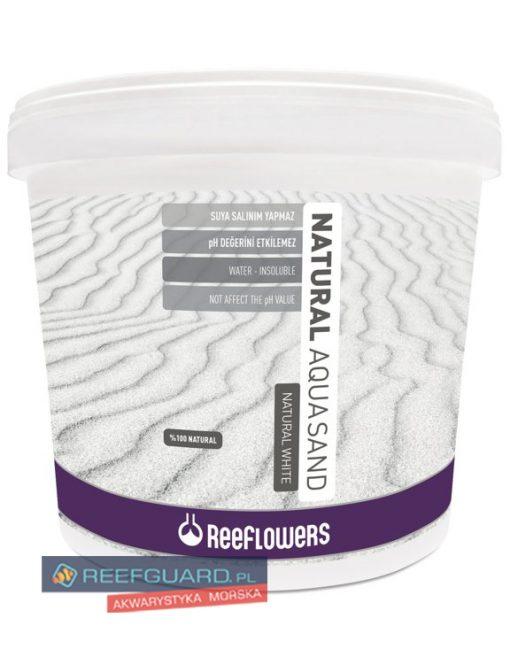 ReeFlowers Natural Aqua Sand