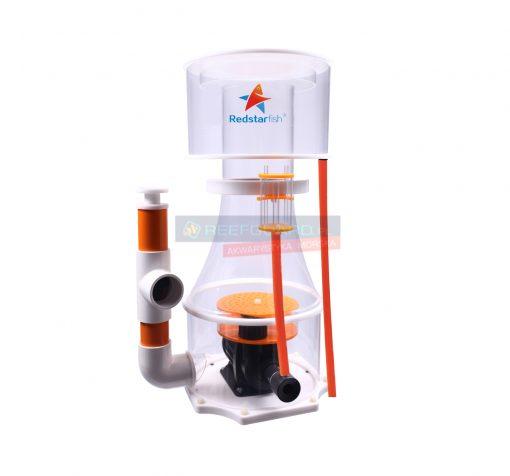Red StarFish SC-200 Odpieniacz Białek do akwariów od 600 do 900 litrów