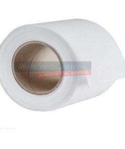 Replacement roller clarisea 5000