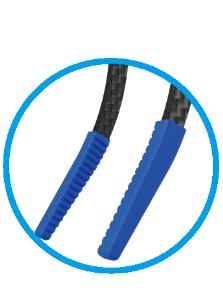 Maxspect silikon