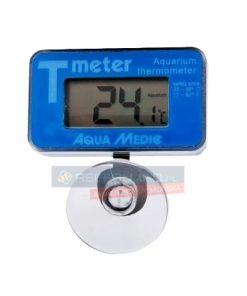 Aqua Medic T-Meter elektroniczny termometr