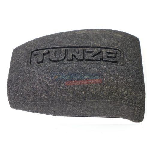Tunze 0220 000 Care Booster