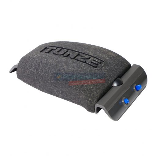 Tunze 0220 000 Care Booster front
