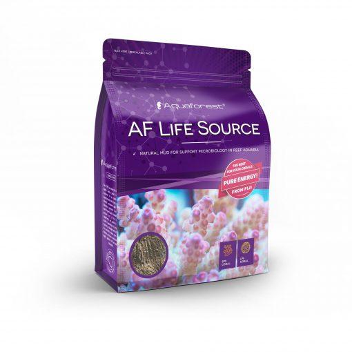 AF Life Source 1000g