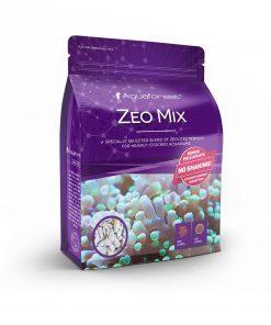 AF Zeo Mix 1000ml