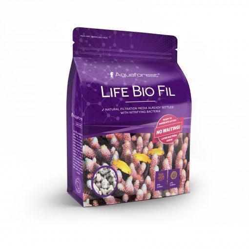 Life Bio Fil 1200ml AF