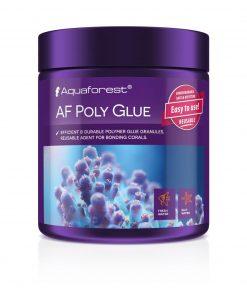 AF Poly Glue 250ml klej polimerowy