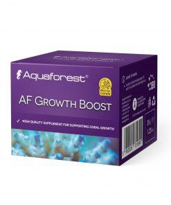 AF Growth Boost 35g