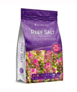 Reef Salt 7,5kg AF worek
