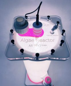 ALGAE REACTOR AR-PRO L 1000-2000L Reaktor Glonowy PACIFIC SUN