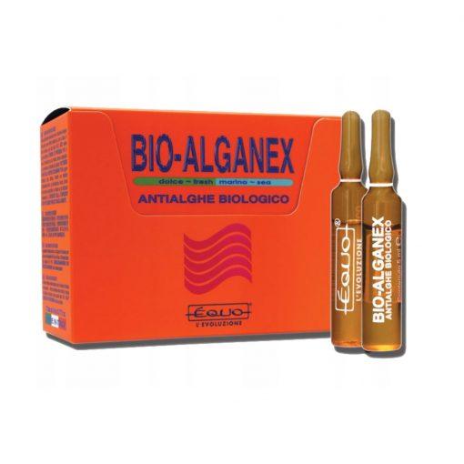 bio-alganex 1 ampulka