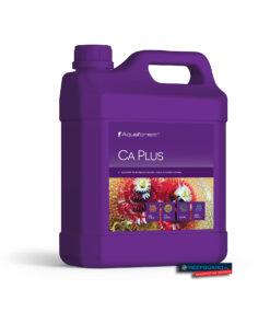 CA PLUS 2000ml Wapno Calcium Aquaforest