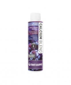 REEFLOWERS Calcium Blend 1000ml Balling set