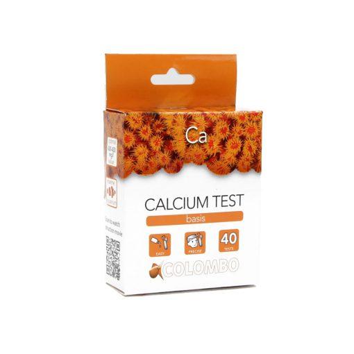 COLOMBO Calcium Ca Test