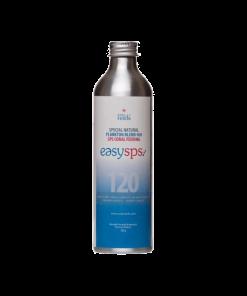 EASY REEFS EasySPS 120g